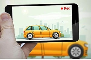 Why Should You Opt For ICICI Lombard Car Insurance?