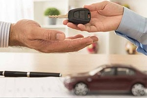 Why It Is Necessary To Insure Your Second-Hand Car...