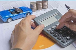 Ways to Reduce Your Car Insurance Renewal Cost