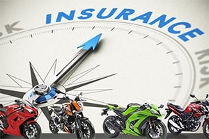 Things To Consider Before Purchasing Bike Insurance From Acko