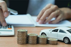 What Are the Benefits of Purchasing Car Insurance ...