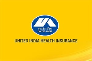 Things To Consider Before Buying A United India Car Insurance Plan