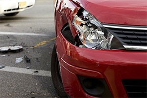 How To Claim Car Insurance After an Accident from ...