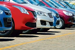 Factors That Affect Your Acko Car Insurance Policy Premium