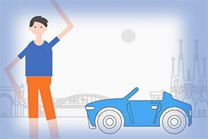 Everything About Roadside Assistance Cover By Edelweiss General Insurance