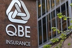 Documents Required for Raheja QBE Insurance Policy...