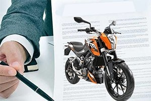 All you need to know about Tata AIG two-wheeler in...