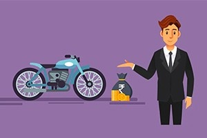 Steps For Renewing Expired Bike Insurance At Oriental Insurance