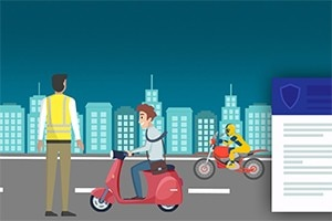 Digit Two-Wheeler Insurance: Claim And Renewal Process