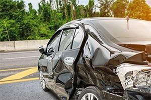 Tips To Claim Car Insurance Damage Beyond Repair