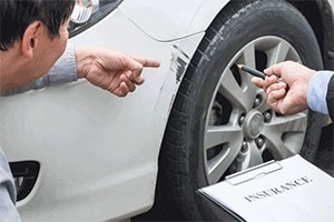 Know About Small Repair Claim Add-on in Car Insurance