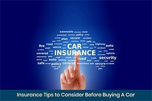 Download HDFC ERGO Car Insurance Policy Online