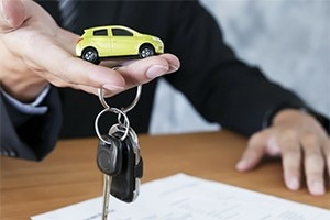 All About Digit Car Insurance Self Inspection Process