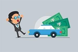 Tips To Reduce SBI Car Insurance Premium