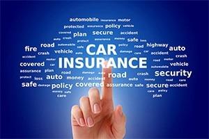 Factors That Affect Your Magma HDI Car Insurance Premium