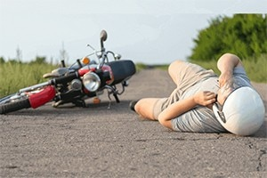 Everything About Personal Accident Cover in Bike I...