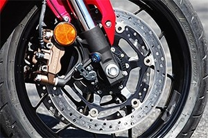 Anti-Lock Braking System And Its Important Factors