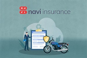 All You Need To Know About Navi Bike Insurance