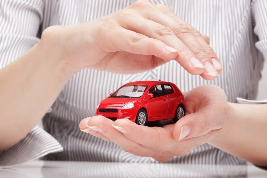 Why do you Need Comprehensive Car Insurance?
