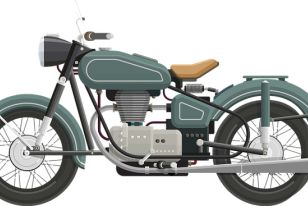 How To Renew Expired Two Wheeler Insurance Online