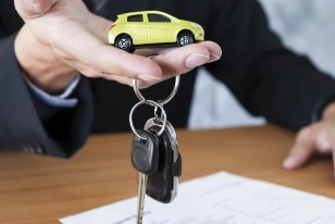 Understanding Return To Invoice Cover In Car Insurance