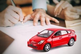 Hdfc Ergo Car Insurance - Online Quotes, Renewal, Benefits ...