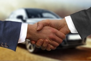 When Is The Best Time To Buy A Car in India