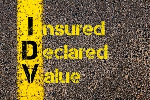 Importance of IDV At The Time of Renewing Bike Insurance