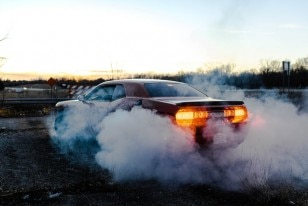 All About Vehicle Pollution (PUC) Certificate for Car